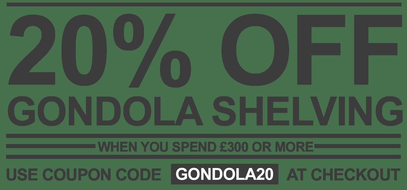 gondola-text
