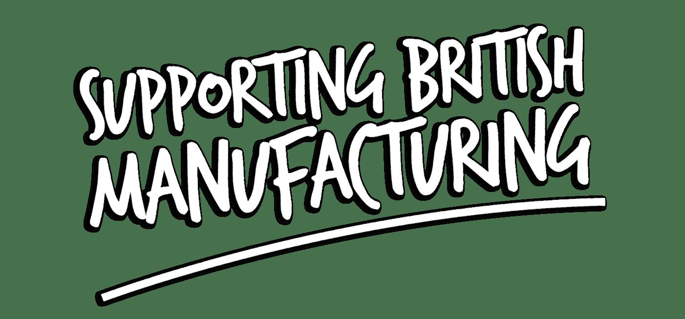 british-manufacturing-text