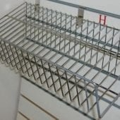 sw slanting mesh