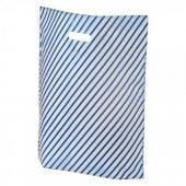 blue-candy-stripe-stripe-carrier-bags
