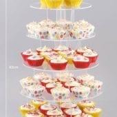 cake-stands-l44000