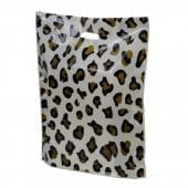 leopard-animal-print-plastic-carrier-bags