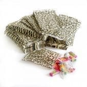 leopard-print-design-paper-bags