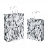 zebra-animal-print-paper-carrier-bags-with-twisted-handles