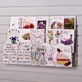 60cm-card-rack-3-tier-slatwall-p223-137_thumb
