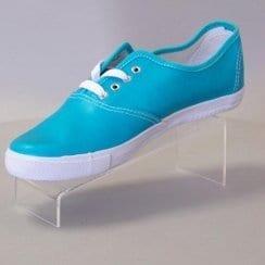 fefdba3e72 Sloping Shoe Platform (Various Sizes) - Henry Hall