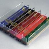 bookmark-display-stands-t14000