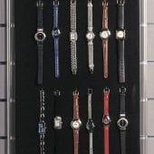 display-cabinets-c70000