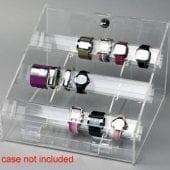 display-cases-j30003
