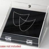 display-cases-x28000