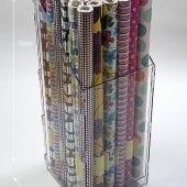 dump-bins-t88000
