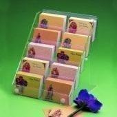 florist-card-display-counter-wall-p227-440_thumb