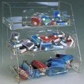 perspex-trays-t72000