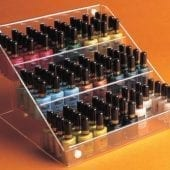 perspex-trays-t77300