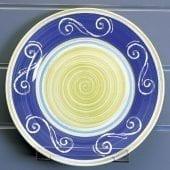 plate-displays-p12000