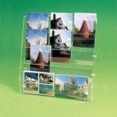 postcard-display-counter-wall-p229-442_thumb