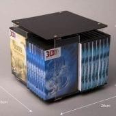 revolving-displays-t25000