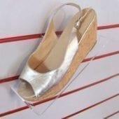 shoe-shelf-left-facing-slatwall-p184-425_thumb