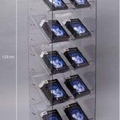 shopfitting-trays-b75kt2