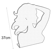 silhouette-head-right-facing-p406-1473_zoom