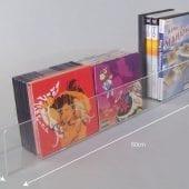 slatwall-shelf-v33600