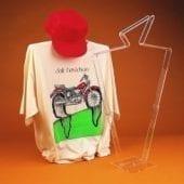t-shirt-frame-p410-760_thumb