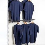 garment-bay