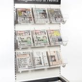 newspaper-bay2
