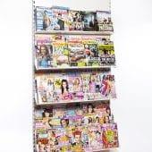 magazine-bay